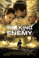 WalkingEnemy-poster-small