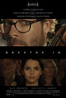 breathe-in-poster-small