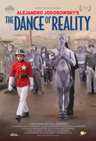 DanceofReality-poster-small
