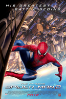 Spiderman-poster-small