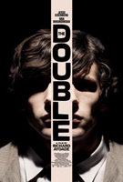 TheDouble-poster-small