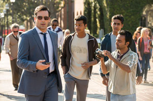 million-dollar-arm-2-sm