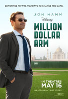 million-dollar-arm-poster-sm