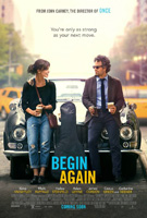 BeginAgain-poster-small