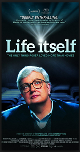 LifeItself-post