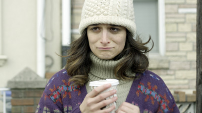 ObviousChild-feature