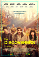 TheDiscoverers-poster-small