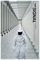 TheSignal-poster-small