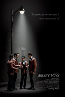 jerseyboys-poster-small