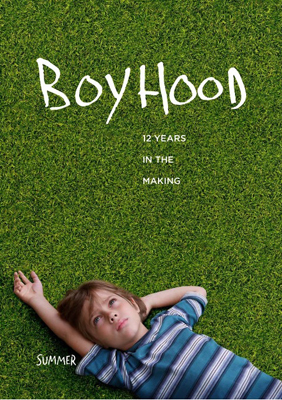Boyhood-post