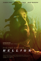 Hellion-poster-small