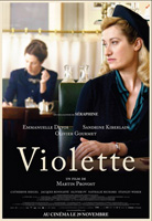 Violette-poster-small