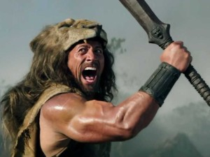 the-rock-looks-ridiculously-awesome-as-hercules-in-first-trailer