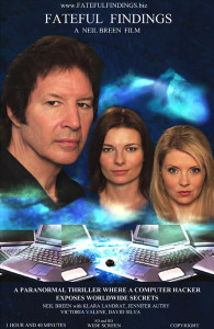 fateful-findings