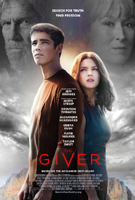 thegiver-poster-small