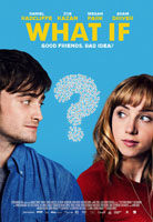 whatif-poster-small