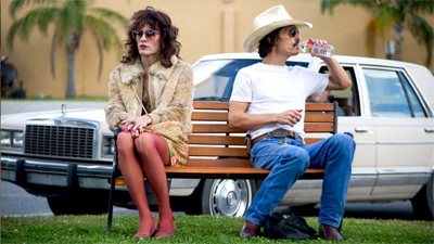DallasBuyers-post