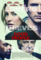 GoodPeople-poster-small