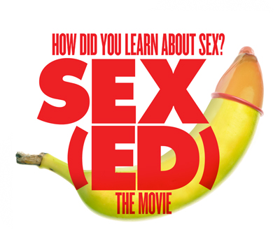 Sex(ed)-post