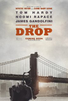 TheDrop-postersmall