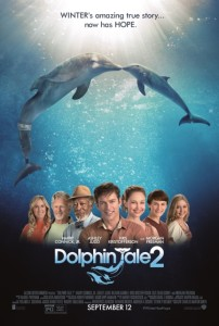 306337id1h_DolphinTale2_Final_Rated_27x40_1Sheet.indd
