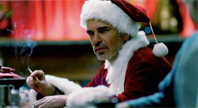 badsanta-post