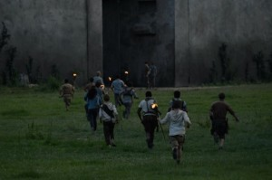 maze-runner-pictures-1