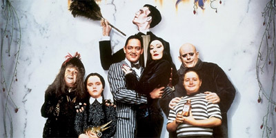 AddamsFamily-post