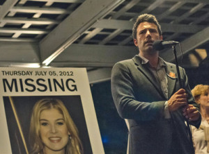 GoneGirl-feature