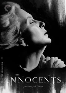 Innocents-post
