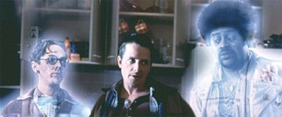 frighteners-post
