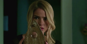 ouija-movie-2014-1024x522