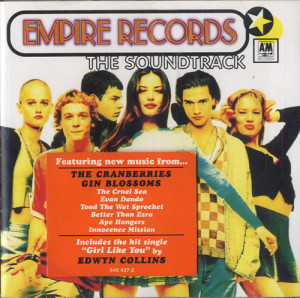 Original-Soundtrack-Empire-Records---578669