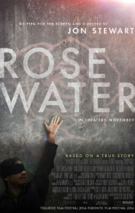 Rosewater_poster