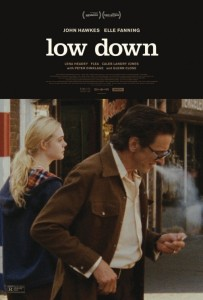low_down