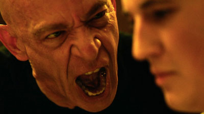 Whiplash2014-post