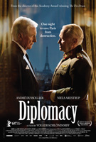 diplomacy-poster-small