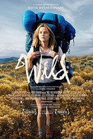 wild-poster-small