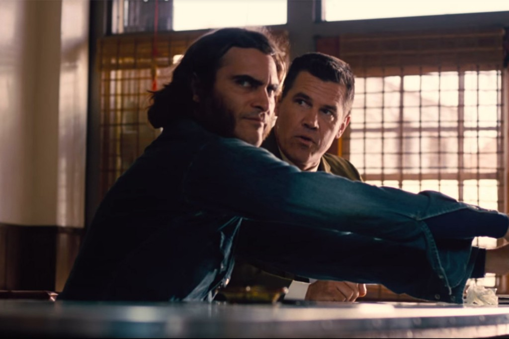 inherent-vice-brolin-phoenix