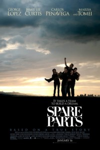 spare_parts_poster