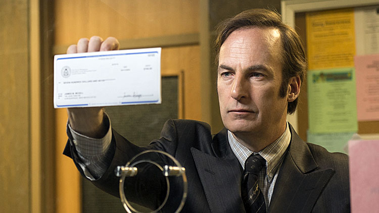bob-odenkirk-better-call-saul-episode-1