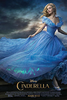 220px-Cinderella_2015_official_poster