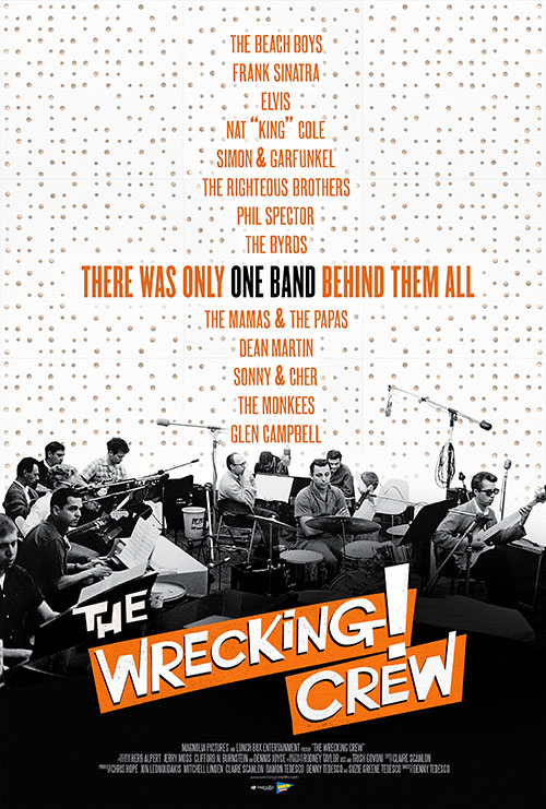 The_Wrecking_Crew_(2008)_Poster