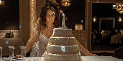 WildTales-feature