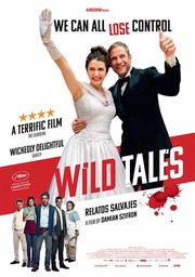 WildTales-poster