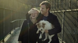 beginners-movie-photo-19-550x309