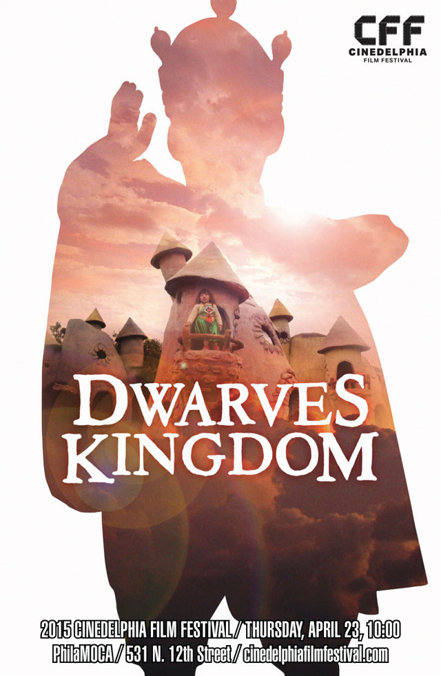 dwaves-kingdom-poster-web