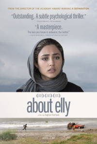 posteraboutelly