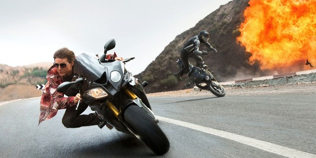 article_post_width_mission-impossible-rogue-nation-final-trailer-1107129-TwoByOne