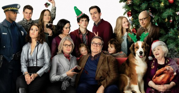 Love-the-Coopers-Poster-slice-1024x536